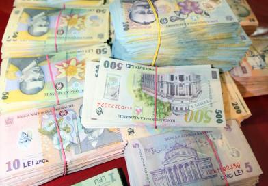 De ce Ungurii ne vând produse cu două miliarde de euro mai mult decât le vindem noi?!?!?!