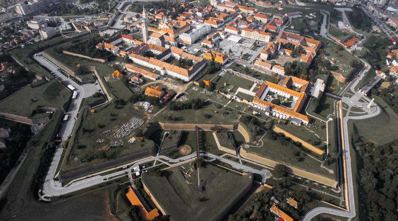 Scrisoarea deschisa adresata Guvernului de catre jurnalistul Dan Lungu. Alba Iulia – capitală istorică a României cu rol administrativ redus