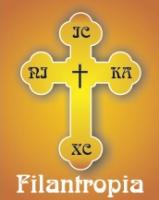 Filantropia Ortodoxă. Curs de calificare profesională îngrijitor bătrâni la domiciliu