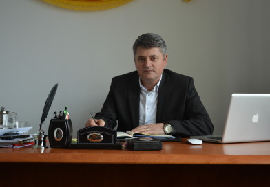 Video. Dezvoltarea comunei Ciugud continuă. Interviu în exclusivitate cu primarul Gheorghe Damian