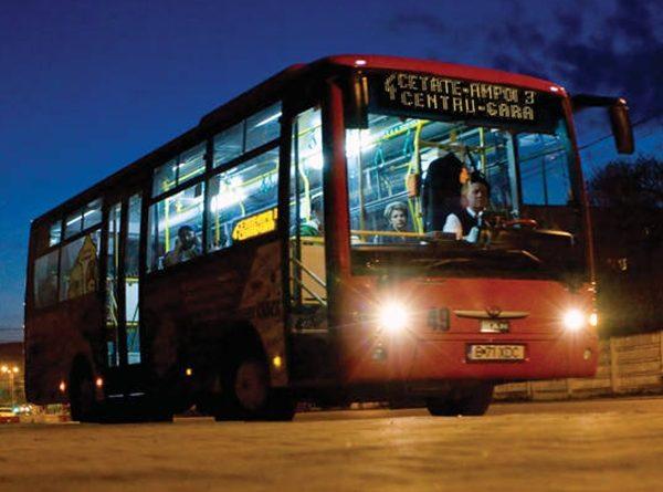 autobuz stp