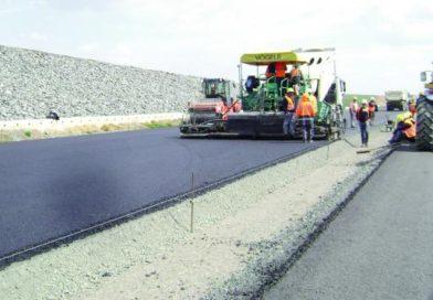 Autostrada Sibiu – Orăștie. CNADNR a aflat de ce s-a întâmplat dezastrul. Ancheta arată că proiectul nu a fost respectat!!! Ce trebuie făcut pentru remediere distrugerilor?!?!?