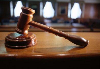 Judecătorii îi solicită președintelui Johannis clarificări despre implicarea SRI în numirile din justiție