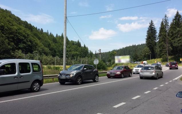 Registrul Auto Roman a verificat anul trecut peste 76.000 de autovehicule. Peste 1000 de sanctiuni in judetul Alba.