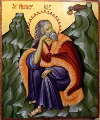 Municipiul Aiud. Mesaj de felicitare de sărbătoarea Sfântului Ilie