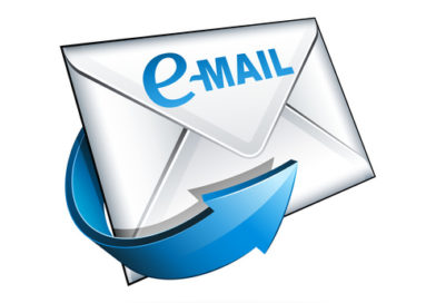 Poliția reduce din birocrație. Mai multe documente vor putea fi obținute prin e-mail