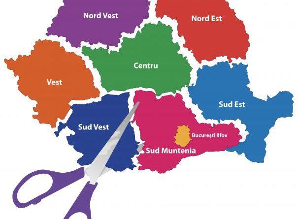 descentralizare-regiuni
