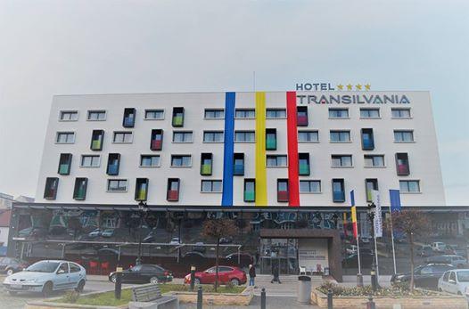 hotel-transilvania-1