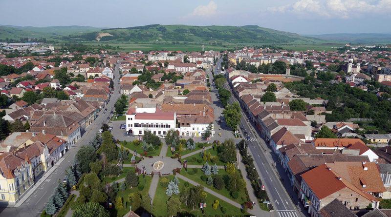 sebes-panoramic1