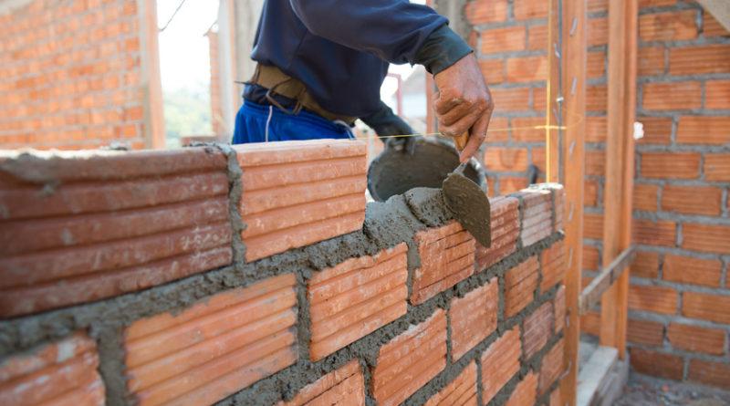 ITM solicita companiilor de constructii sa respecte legislatia
