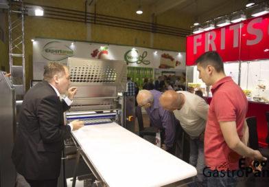 A zecea ediție GastroPan va avea loc la Târgu Mureș