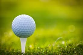 Cupa de golf de la Sureanu se muta la Pianu