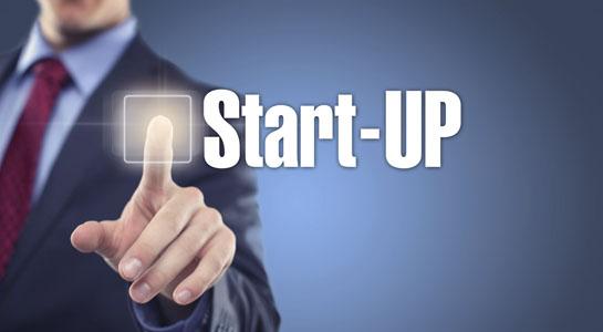 """Începe proiectul """"StartUP Hub Centru""""! ADR Centru susține dezvoltarea antreprenoriatului în Regiunea Centru"""
