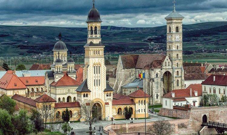 Au început înscrierile în cadrul MICESA, proiect de stimulare a Antreprenoriatului în Alba Iulia