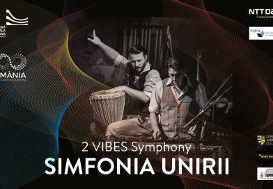 Final de stagiune cu evenimente la Opera Națională din Cluj Napoca