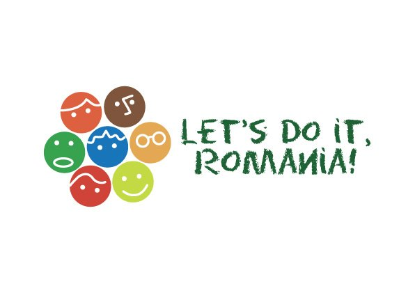 Let`s Do It, Romania! începe pe 15 septembrie