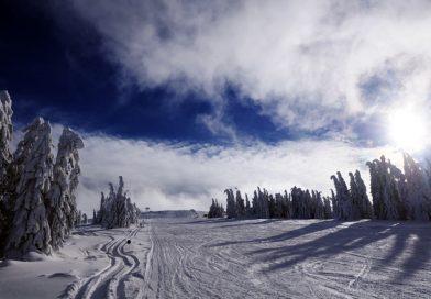 Hai la schi! Zăpadă perfectă la Șureanu și Arieșeni