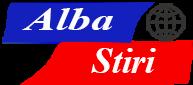 www.albastiri.ro