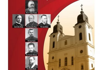 Papa Francisc a aprobat procedura de sanctificare a episcopilor martiri greco-catolici