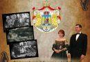 Centenar Regal în Munții Apuseni. După 100 de ani, Familia Regală se întoarce în Țara Moților