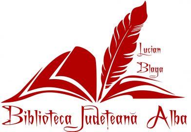 """Proiectul """"Verbum"""" derulat de Biblioteca Județeană """"Lucian Blaga"""",  merge mai departe"""