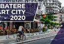 Soluțiile pentru Smart City vor fi dezbătute pe 16 mai
