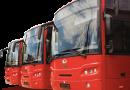 Programul de circulație al STP SA în Zona Metropolitană Alba Iulia pentru perioada stării de alertă