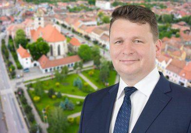 MUNICIPIUL SEBEȘ ACHIZIȚIONEAZĂ UN SISTEM PERFORMANT  AUTOMAT DE MONITORIZARE A CALITĂȚII AERULUI