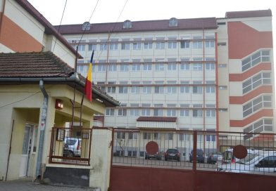 Spitalul municipal din Blaj se modernizează cu bani europeni. 2 milioane de euro pentru Ambulatoriul spitalului