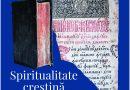 Spiritualitate creștină la Dunărea de Jos, vineri, la Museikon