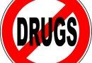 ZIUA INTERNAȚIONALĂ ÎMPOTRIVA CONSUMULUI ȘI TRAFICULUI ILICIT DE DROGURI