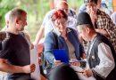 """Fluierașii din Șugag, a câștigat etapa de duminică a Festivalului concurs """"Cultură pentru Cultură"""""""