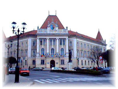 Baia de Arieș, Daia Română, Noșlac și Livezile intră în scenariu roşu. Indicele de incidenţă a trecut de 3 la o mie de locuitori
