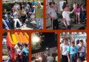 Expoziție de fotografie și alte acțiuni culturale pentru beneficiarii centrelor rezidențiale