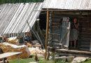 Evoluția tehnologică îngroapă meseriile tradiționale din Apuseni