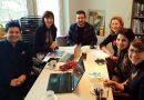 Colaborarea e cuvântul cheie:  mediul de afaceri transilvănean a devenit un ecosistem