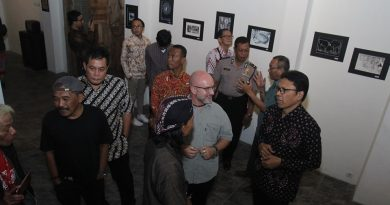 inter art indonezia