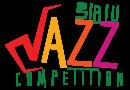 Josiah Woodson & Quintessentiel, căștigătorii Sibiu Jazz Competition 2019
