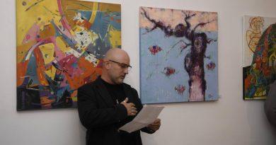 expozitie inter art