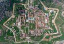 Se deschid mai multe baze sportive  și Stadionul Cetate  din Alba Iulia