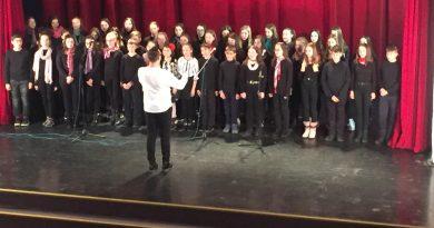 concert filantropia