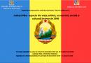 Expoziție inedită la Arhivele Naționale Alba. Judeţul Alba – aspecte din viaţa politică, economică, socială şi culturală înainte de 1990