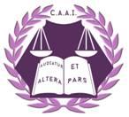 Citarea şi comunicarea actelor de procedură, efectuate în format electronic din 01.12.2019 la Curtea de Apel Alba Iulia şi instanţele din circumscripţie