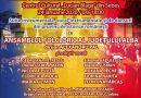 24 IANUARIE: UNIREA PRINCIPATELOR ROMÂNE, CELEBRATĂ LA SEBEȘ PRINTR-UN SPECTACOL FOLCLORIC EXTRAORDINAR