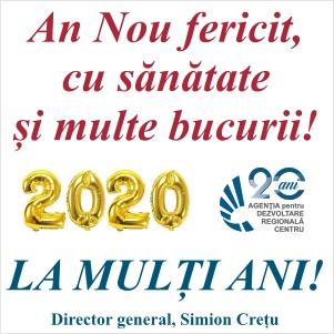 adr 2020 an nou