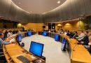 Reunirea cu Basarabia, discutată în Parlamentul European