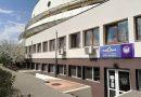 Interdicția accesului la CĂMINUL PENTRU PERSOANE VÂRSTNICE ALBA IULIA, se prelungește până la data de 16 APRILIE 2020