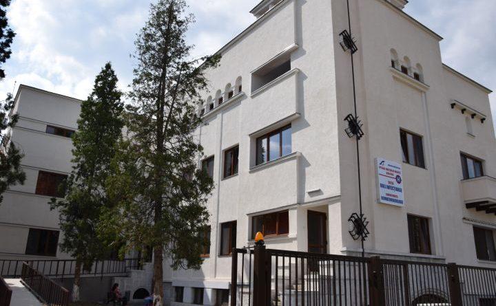 10 pacienți cu Covid 19, declarați vindecați la Alba Iulia