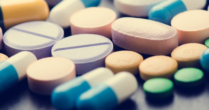 Sanofi Romania aduce precizări cu privire la disponibilitatea Plaquenil® 200 mg (sulfat de hidroxiclorochină)