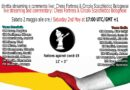 România a învins online Italia, la șah